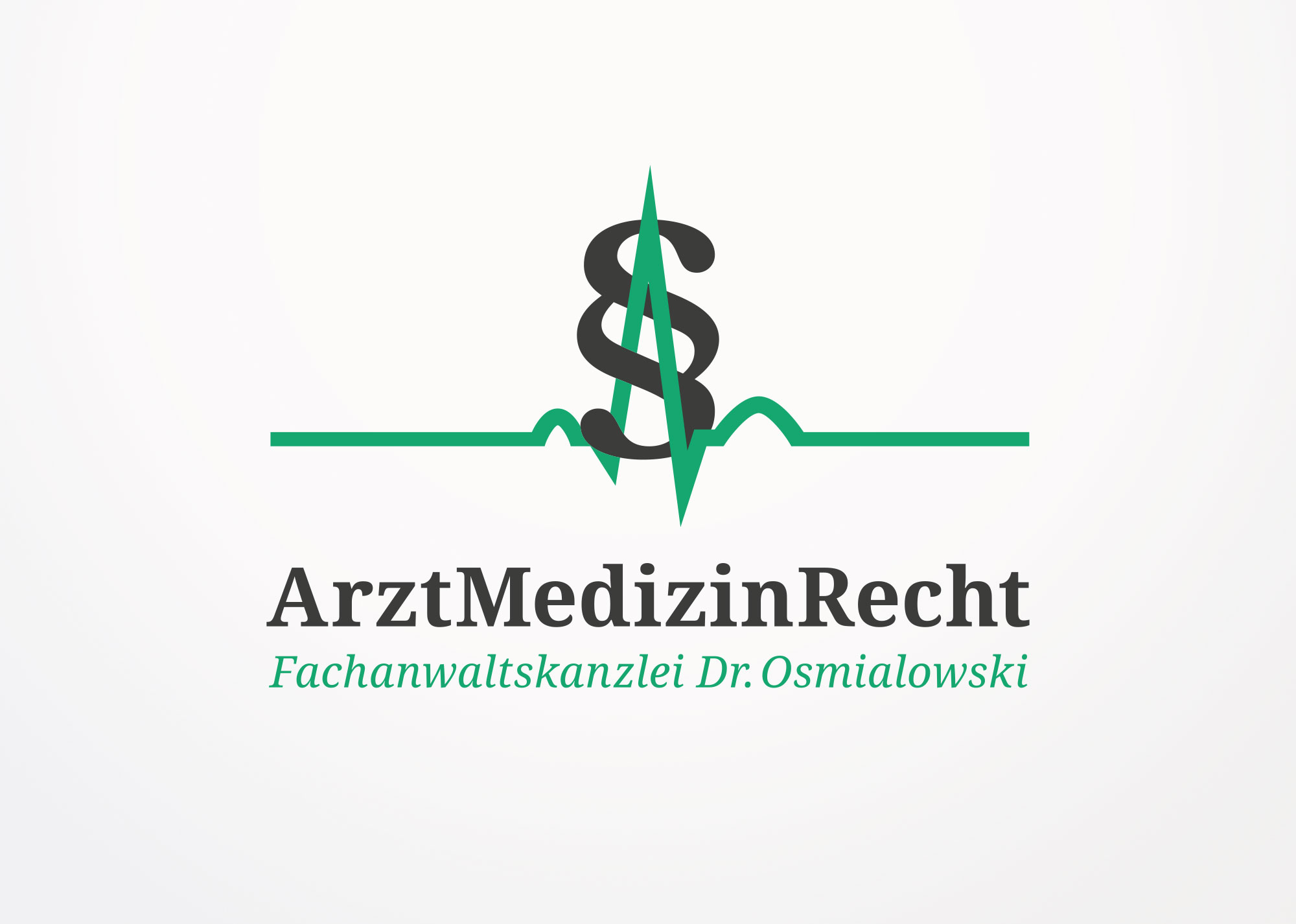 Arzt Medizin Recht Fachanwaltskanzlei Benz Designstudio