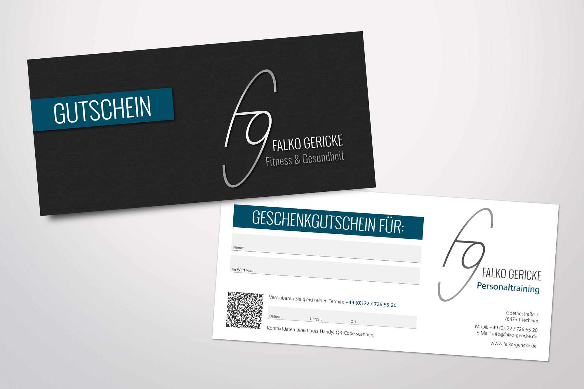 Fantastisch Gutschein Design Fotos - FORTSETZUNG ARBEITSBLATT ...