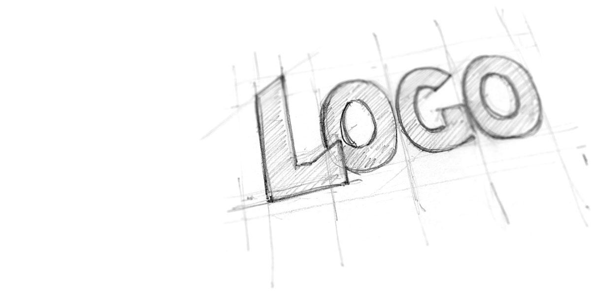 Benz Designstudio - Logo Design