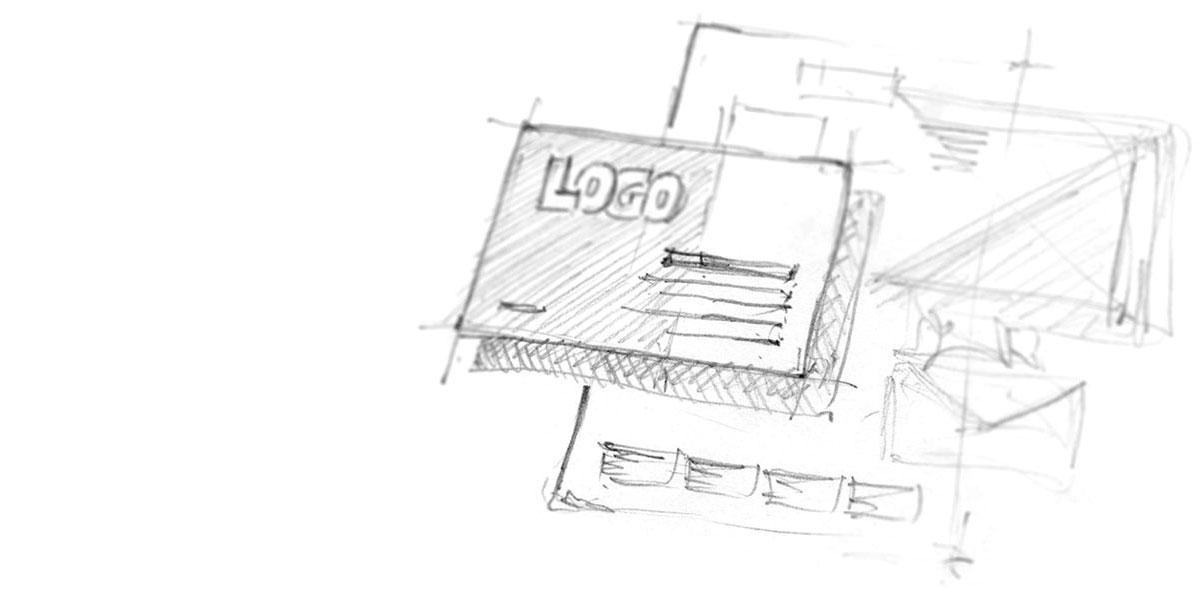 Benz Designstudio - Existenzgründer