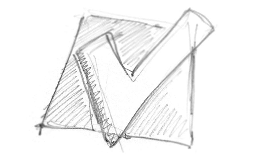 Benz Designstudio Korrektur